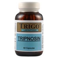 Tripnosin