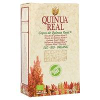 Copos de quinua real Bio