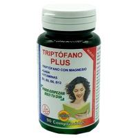 Tryptophan Plus