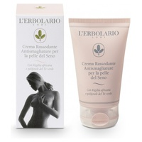 Anti-Stretch Mark Firming Cream