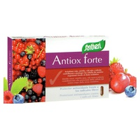 Antiox Forte