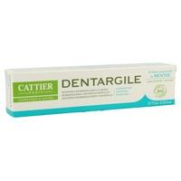 Dentífrico Dentargile Menta