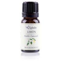 Organiczny olejek eteryczny z cytryny