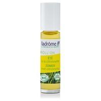 Roll On Summer con Lemongrass orgánico