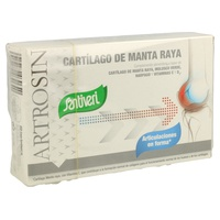 Artrosin Cartilage Manta Raya