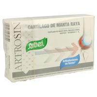 Artrosin Cartílago Manta Raya