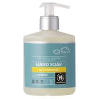 Jabón de Manos sin Perfume Dispensador