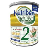 Nutribén Innova® 2