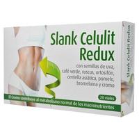 Slank Celulit Redux