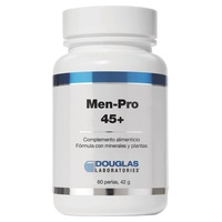 Men-Pro 45+