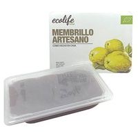 Membrillo