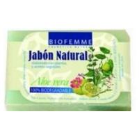 Jabón De Avena