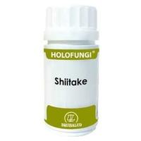 Holofungi Shitake