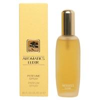 AROMATICS ELIXIR parfum vapo