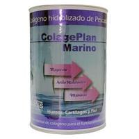 Colagen Marino Mediciplan