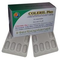 Coleril Plus 15g