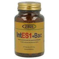 Intest1 + Bac