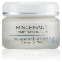 Mischhaut Crema de Noche