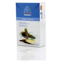 Capilar Activa (Hair Activa)