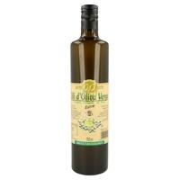 Aceite Oliva 1ª Presión Bio
