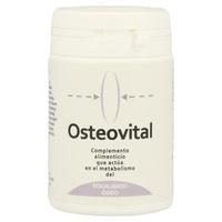 Osteovital
