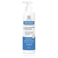 Crema Protectora Reparadora Cuidados Especiales 8% Panthenol