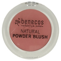 Mallow Rose Compact Blush