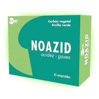 Noazid