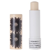 Stick lèvres protection solaire SPF20 - Tournesol