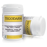 Agbio Tegodarm