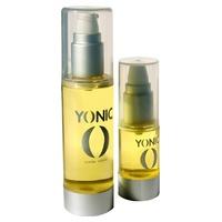 Yonic Aceite Íntimo para Mujer