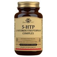5-Htp (hydroksytryptofan)
