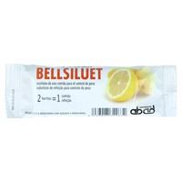 Barrita de Substituição de Limão Bellsiluet