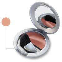 I colori Bio Colorete compacto Ónix rosa