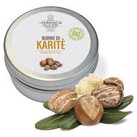 Manteca de Karité Bio