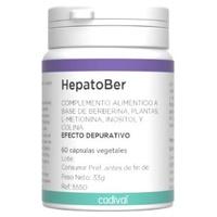 Hepatober
