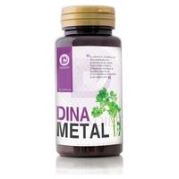 Dinametal