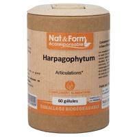 Harpagophytum - Eco range