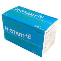 R-Start