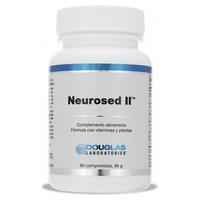 Neurosed II