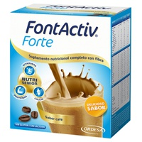 Fontactiv Forte Coffee