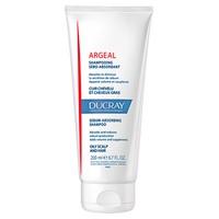 Argeal Sebum-Absorbent Treatment Shampoo