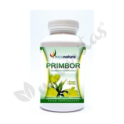 Primbor