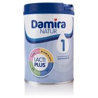 Damira Natur 1 0m +