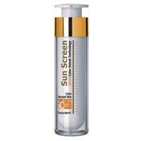 Revitalizing Serum Reductor de Arrugas