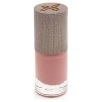 Esmalte de uñas 22 Rose Poudre