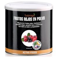 Antiox Frutos Rojos Bio