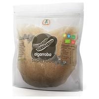 Algarroba en Polvo Eco XXL Pack