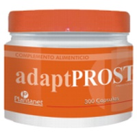 Adapt-PROST (PROSTATICS)