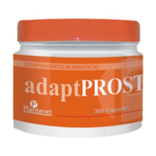 Adapt-PROST (PROSTATICS)